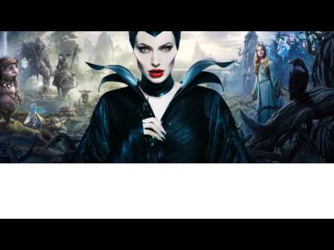 Maleficent full for free