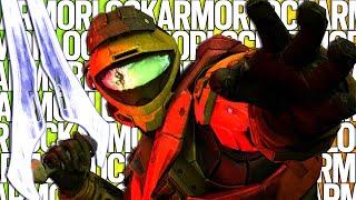 ARMORLOCKARMORLOCKARMORLOCK   Halo: Reach