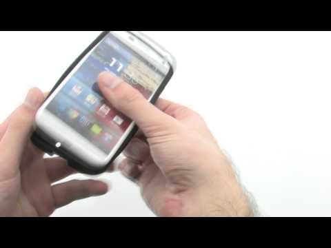 MYBAT Skin Case for Motorola Moto X