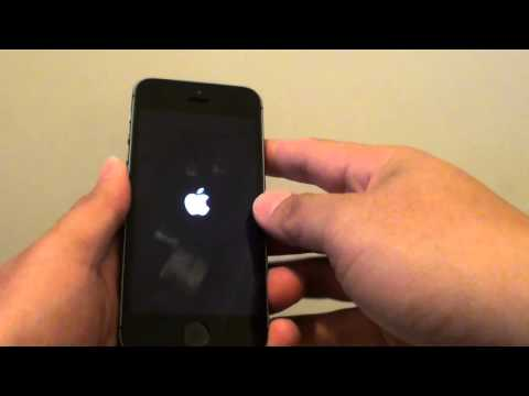 iPhone 5S IOS 9 Update: Unable to Hear Sound on Phone Call