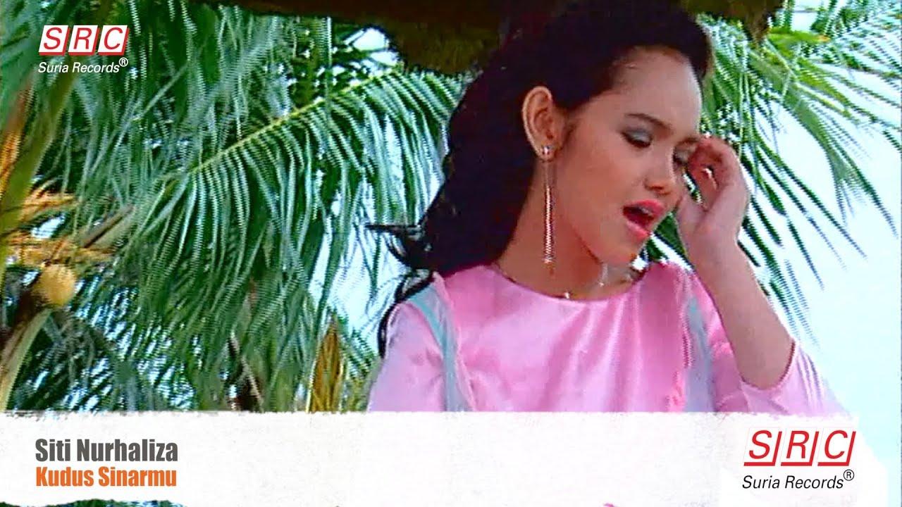 Download Siti Nurhaliza - Kudus Sinarmu MP3 Gratis