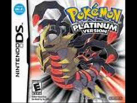 Pokemon dsi friend code