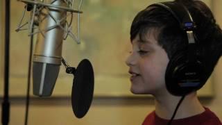 New Kars4Kids song Remixed! (1-8-7-7-kars for kids song)