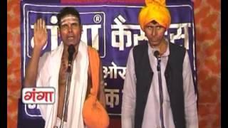 Bhojpuri Nach Programme || सती बिहुला (भाग-2) | Bhojpuri Nautanki |