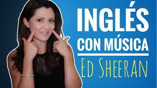 Aprende Inglés con Música / Pensando en Voz Alta