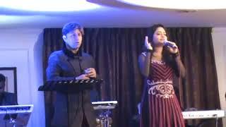 Female Singers in Delhi For Ladies Sangeet Wedding Function +91- 8506884444