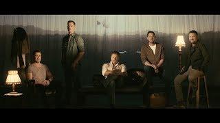 Steve, Bobby, Bok, Jay en Ruhan - Die Land (Amptelike Video)