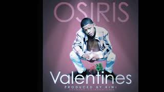 Valentine By Yk Osiris Lyrics Videos 9videos Tv