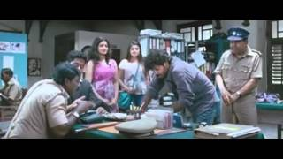Unga pongadi neengalum kaadhalum songs mp3 free download tamil