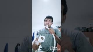 Xnxubd 2019 Nvidia Tamil