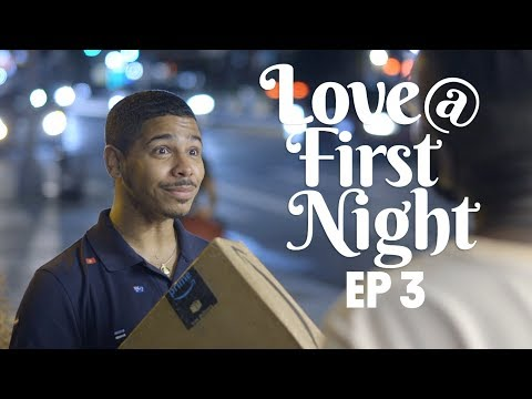 Xxx Mp4 Love First Night Season 3 I Ep 3 New Beginnings 3gp Sex