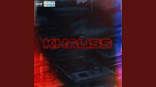 Khaliss