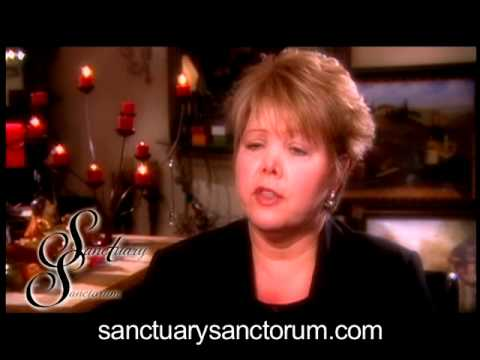 Sanctuary Sanctorum | Home Decor | Dallas, TX