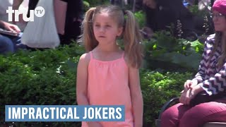 Impractical Jokers - Shake Me Down | truTV