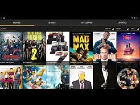 How download Hollywood movie in hindi 2018