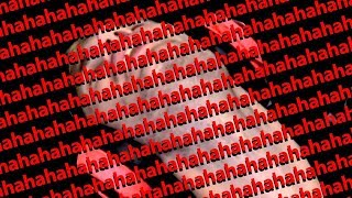 When the timing is PERFECT