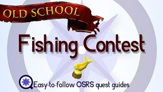 OSRS] Gertrude's Cat Quest Guide on Old School RuneScape - The Most