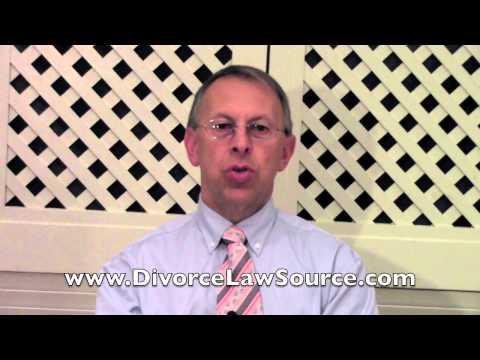 Second Thoughts On Marriage Leads To Divorce?