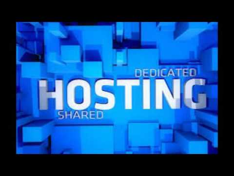 dedicated web hosting gaming servers
