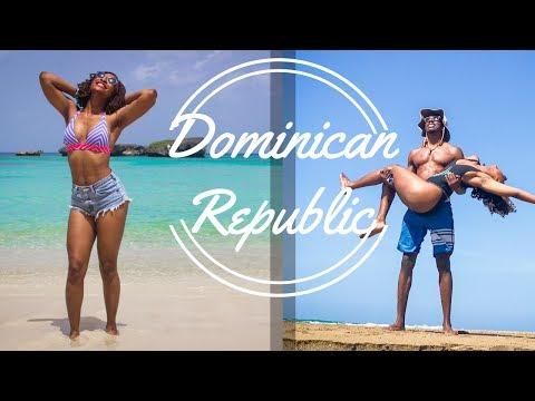 Dominican Republic Puerto Plata