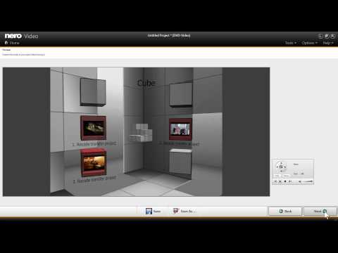 Nero 2014 - Product Video