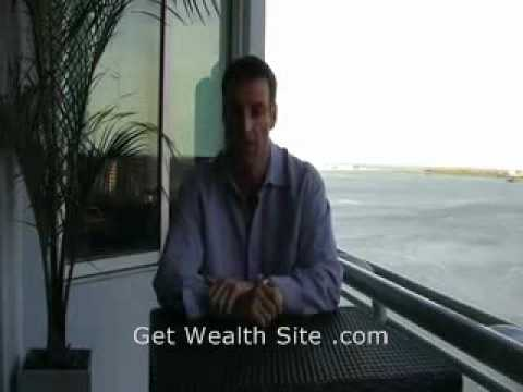 The Most Profitable Home Based Business In Florida