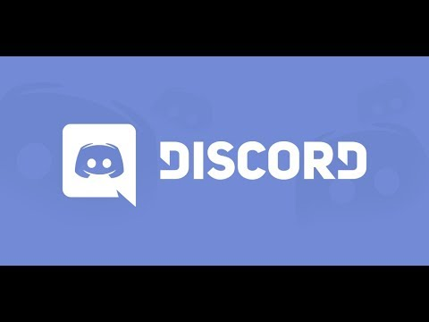 How to make a great Discord Server