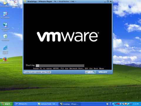 5) How to install VMware Tools in a Windows virtual machine - Bangla Tutorial