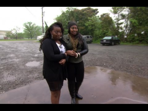 Catfish: The TV Show Season 4 Episode 13 & 14 Review & After Show   AfterBuzz TV