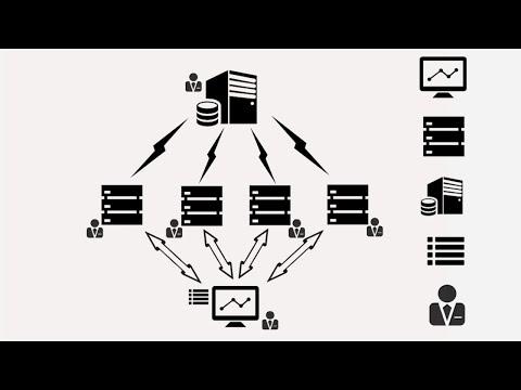 Distributed (remote) load testing tutorial using SmartMeter.io