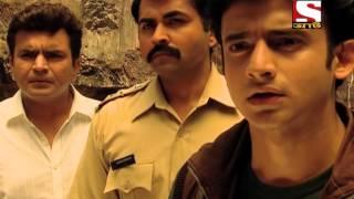 Adaalat Bengali Episode 239 & 240 Bismrito KD Part 1