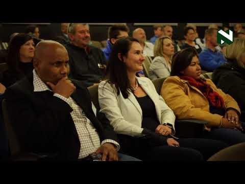 Nedbank Franchising Seminar 2017, Pretoria