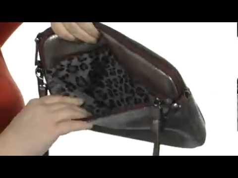 Perlina Handbags Tablet Case SKU:#8084933