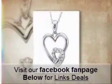 Diamond Necklace Gift Ideas