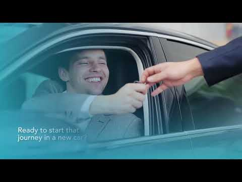 Finance Your Auto Loan with Northwest Federal Credit Union and Make No Payment for 90 Days