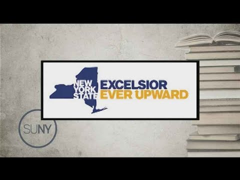 NYS Exposed: Most students miss out on free tuition program