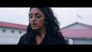 Bathinda to Miami ( Full Video ) Paul G ft Gangis Khan   Deep Jandu   Latest Punjabi New Song 2017