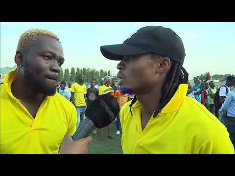 Xxx Mp4 Toto 0 3 Yanga Alichozungumza David Molinga Baada Ya Kuifungia Yanga Mabao Mawili 3gp Sex