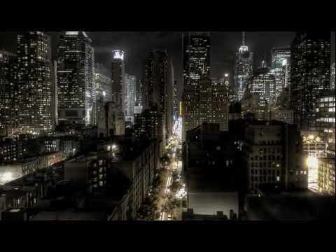 Immigration Attorney New York City | NYC Immigration Law Firm | Immigration Law Firm NY