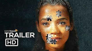 ESCAPE ROOM Official Trailer (2019) Horror Movie HD