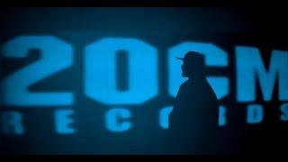 Download Ombladon - Hip Hop Romanesc (Official Video)