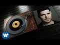 Michael Bublé - My Baby Just Cares For Me [AUDIO]