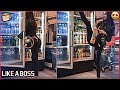 LIKE A BOSS COMPILATION #35 AMAZING Videos 10 MINUTES  #ЛайкЭбосс