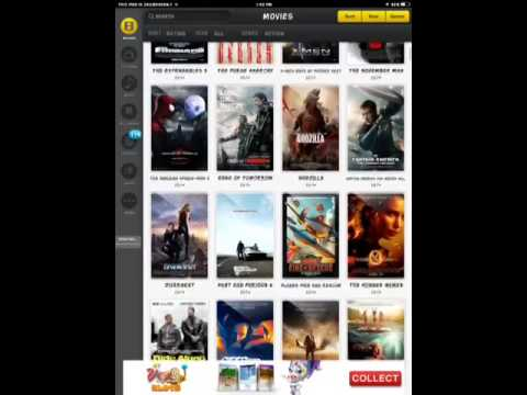 How to get free movies on ios 7 (cydia)