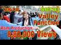 Seraj Valley Function 2k18 kullu College Students Seraji DhamaKa