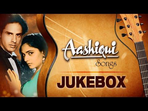 Xxx Mp4 Aashiqui Movie Full Songs Rahul Roy Anu Agarwal Jukebox 3gp Sex
