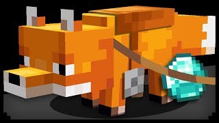 ✔ Minecraft: 25 Things You Didn