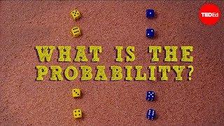 The last banana: A thought experiment in probability - Leonardo Barichello