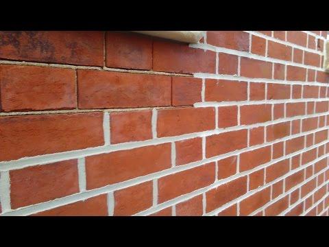 Brick pointing butter joints historic building Center City Philadelphia