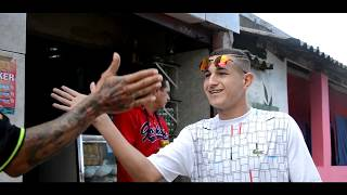 Mc Alemão da VM - Bom Malandro (Favela Filmes)
